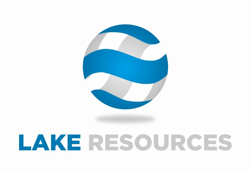 Lake Resources small